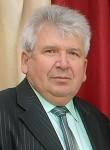 Valeriy Morgun, 59  , Nova Odesa