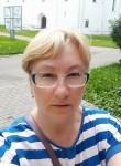 Natalya, 57  , Murmansk