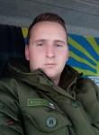 Sergey, 24  , Talachyn