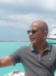 wahid, 55  , Male