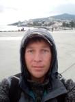 Alex, 34  , Moscow