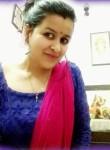 Sami, 34  , Dehra Dun