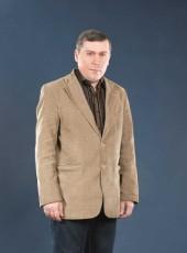 Roman, 43, Ukraine, Cherkasy