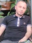 Moro, 38  , Warsaw