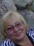 Лида, 64  , Nikopol