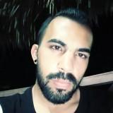 Odel, 29  , Las Tunas