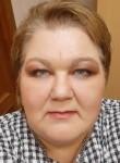 Mayya, 51  , Moscow