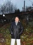 Sergey, 58  , Sudak