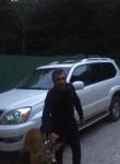СИРАК, 35 лет, Ядрин