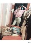 Dasha, 18, Ryazan