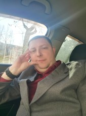 Aleksandr, 37, Russia, Lyubertsy