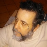 Marco, 46  , Calcinate