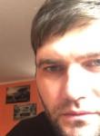 Sergey, 38  , Bokovskaya
