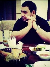 Zafar, 29, Uzbekistan, Tashkent