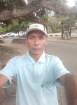 Antonio , 51  , Ilhabela