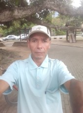 Antonio , 51, Brazil, Ilhabela
