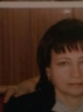 Alya, 55, Azerbaijan, Baku
