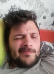 Andrey , 24  , Minsk