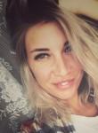 Natalia, 31, Shatura
