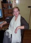Елена, 48  , Shakhunya