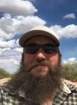 Brady, 38  , Tucson