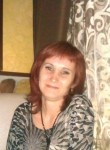 Lyelya, 50, Novodvinsk