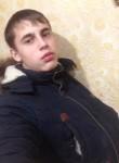 Kirill, 18  , Ustyuzhna