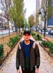 Михайло, 29, Rivne