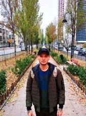 Михайло, 29, Ukraine, Rivne