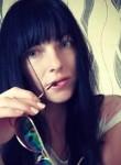 Svetlana, 26, Szekesfehervar