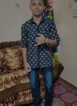 Rian, 18, Kupang