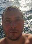 Sergey , 41, Omsk