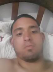 Gabiel, 18, Brazil, Planaltina