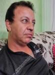 Paulo, 46  , Concordia
