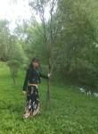 Ekaterina, 32  , Belaya Kalitva