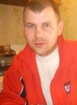 Rudik, 39  , Stroitel