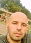 Hakim, 39  , Bondy