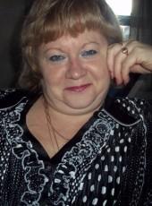 olga, 64, Ukraine, Kiev