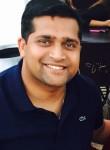 Revdevous35, 35, Cochin