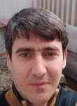 Emin, 43  , Baku