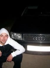 Mikhail, 41, Russia, Sarov
