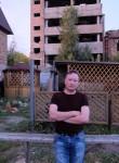 Oleg , 35, Shumerlya
