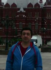 Aleksandr, 40, Russia, Lipetsk