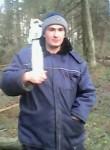 Mikhan, 31  , Spirovo
