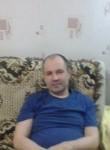 sergey, 53  , Syktyvkar