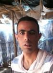 وليد, 31  , Nador