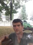 Seryega, 28  , Temizhbekskaya