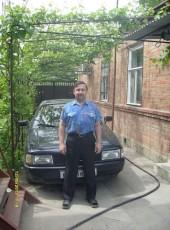 Sergey, 52, Russia, Taganrog