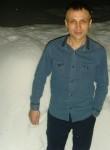 Alex, 37  , Biskamzha