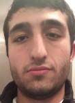 Ahmet, 28  , Tuzla